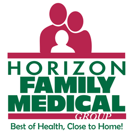 horizon-logo-with-slogan