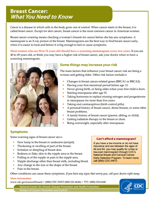 breast-cancer-fact-sheet-cdc