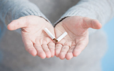 Make a Plan to Quit Smoking