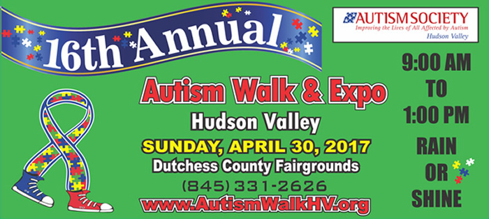 autism-walk