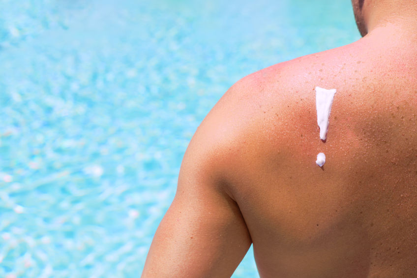 When to Screen for Skin Cancer