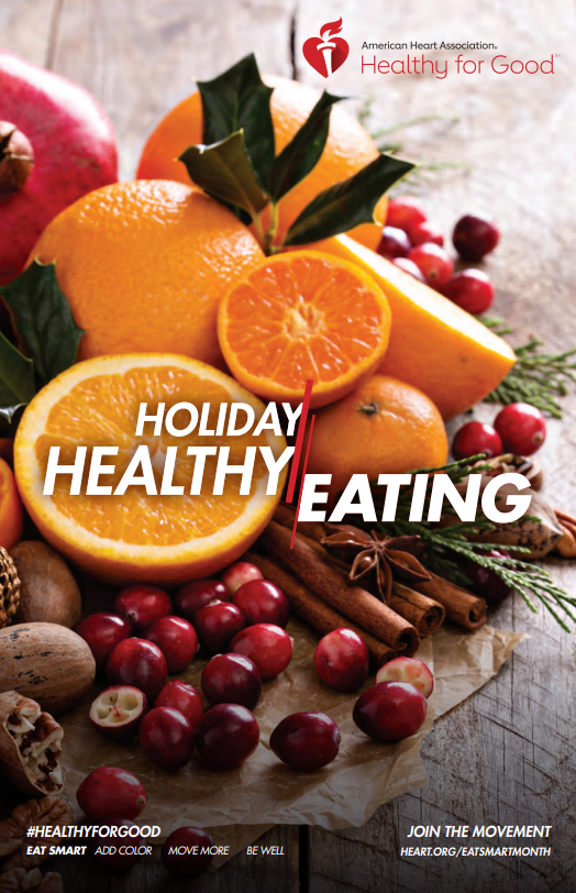 Healthy-Holiday-Eating-Guide