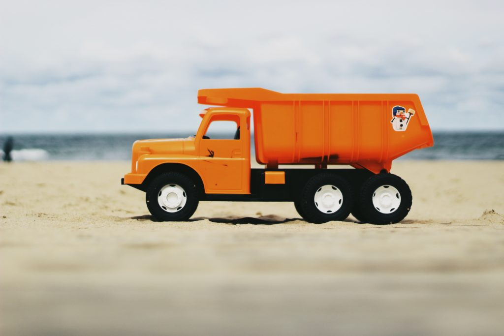 orange-plastic-toy-toy-1186477