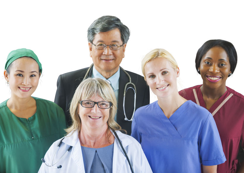Horizon Family Medical Group Always Here for All Your Healthcare Needs